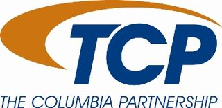 FINAL TCP Logo Small