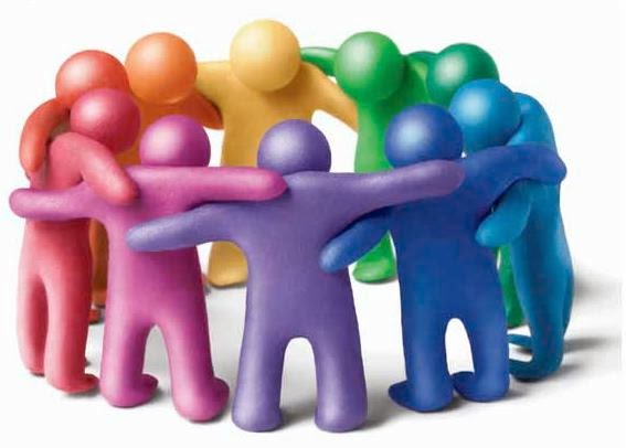 Resource People Teami