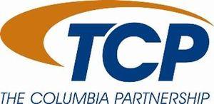TCP Logo (3)